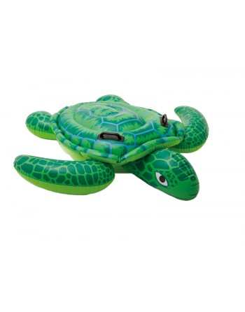 Tortuga marina hinchable Intex