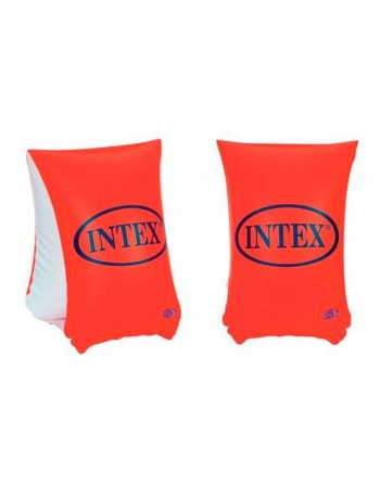 Manguitos infantiles Intex...